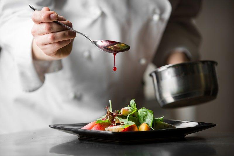 Fiche technique de cuisine : comment facilite-t-elle la gestion de votre restaurant ?