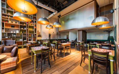 La location gérance pour votre restaurant : avantages et inconvénients