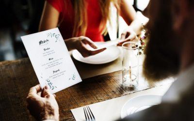 Menu engineering : améliorez votre rentabilité en optimisant la carte de votre restaurant