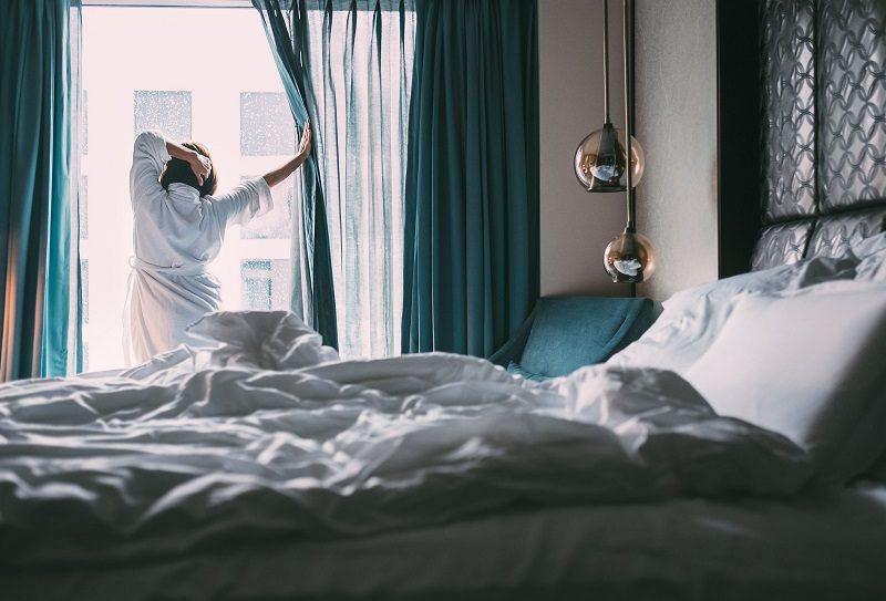 RevPAR : comment l'interpréter et l'utiliser pour mieux gérer votre hôtel ?
