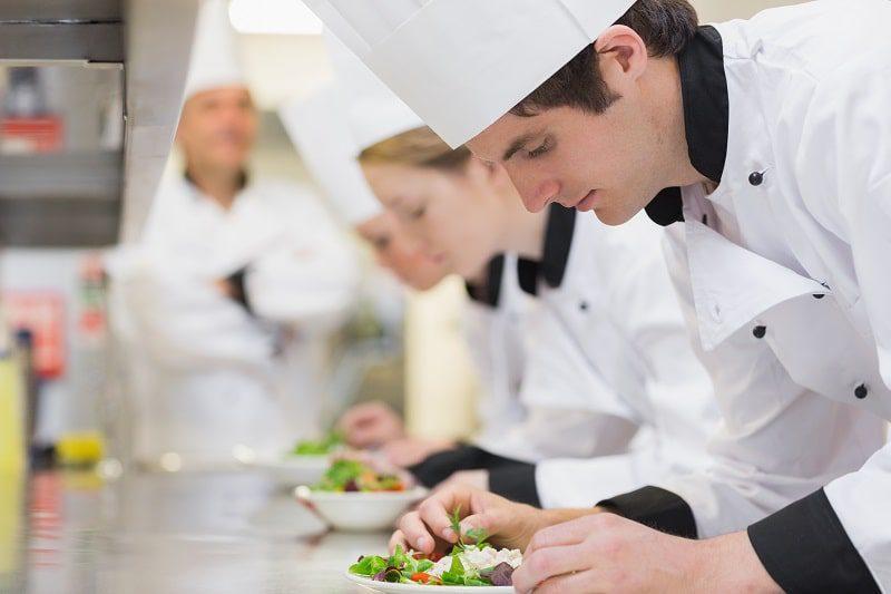 Quelles formations en restauration réaliser avant de lancer votre restaurant ?
