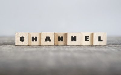 Channel manager : quelle utilité pour votre hôtel ?