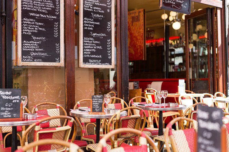 Réglementation en restauration : les choses à savoir avant d'ouvrir un restaurant