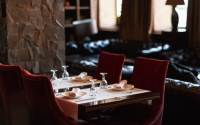 Reprendre un restaurant : conseils et grandes étapes