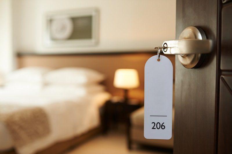 Calculer le RevPAR d'un hôtel : méthode et exemples