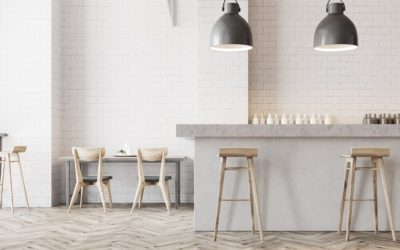 Comment choisir du mobilier tendance pour un restaurant ?