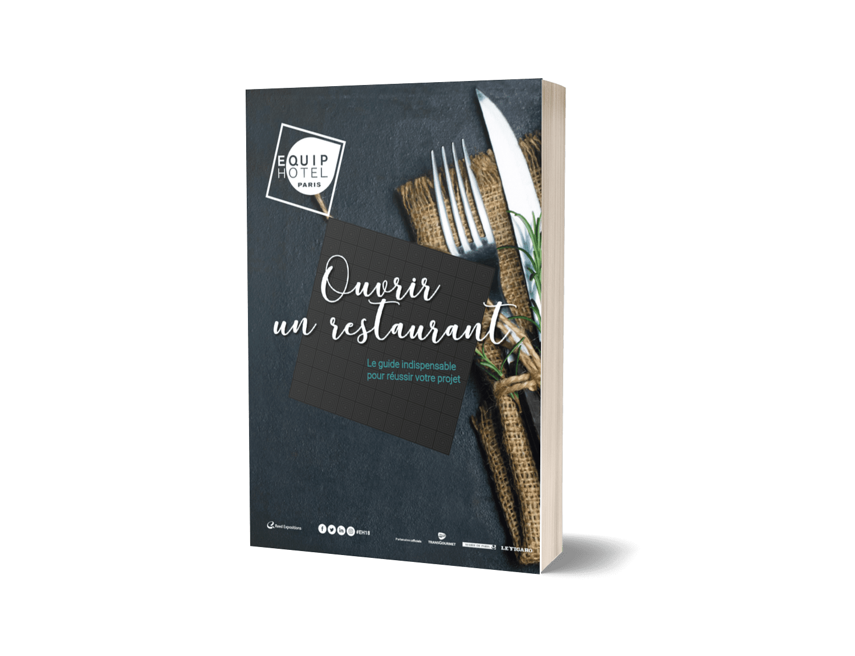 Comment ouvrir un restaurant ?