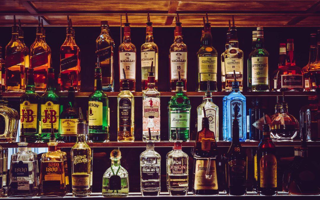 Quel budget pour ouvrir un bar ?