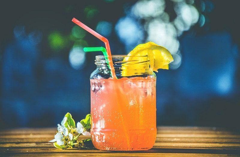 Quels tarifs des boissons choisir dans un bar ?