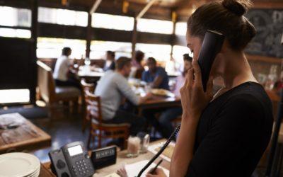 Logiciel de caisse restaurant : lequel choisir ?