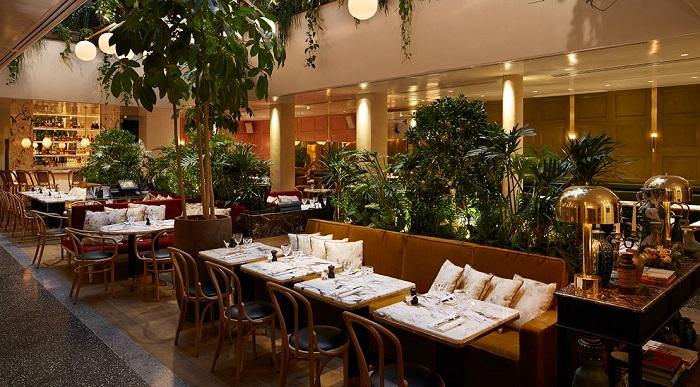 deco-restaurant-nature