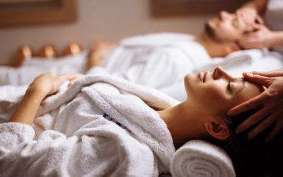 Ouvrir un spa dans un hôtel : conseil et étape du projet