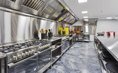 Quels logiciels de conception de cuisines professionnelles choisir ?