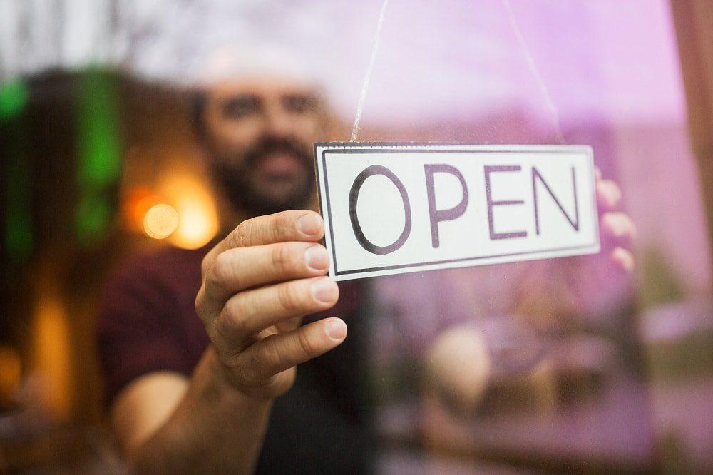 Ouvrir un bar étape par étape