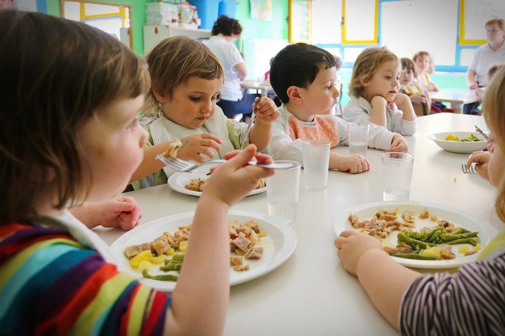 Prix en cantine scolaire : quels facteurs prendre en compte pour les fixer ?