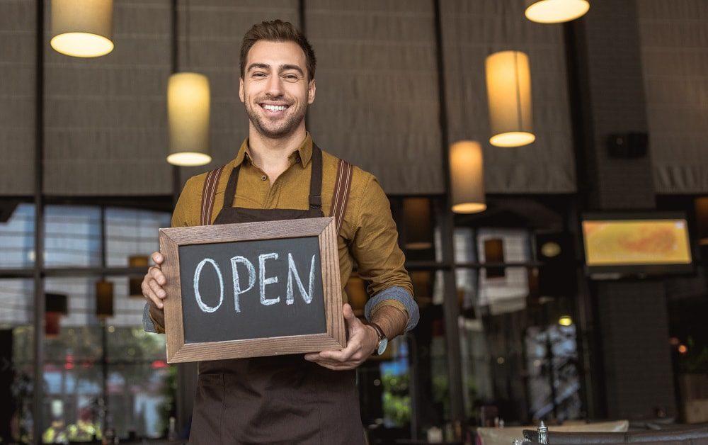 Ouvrir un restaurant : les grandes étapes du projet
