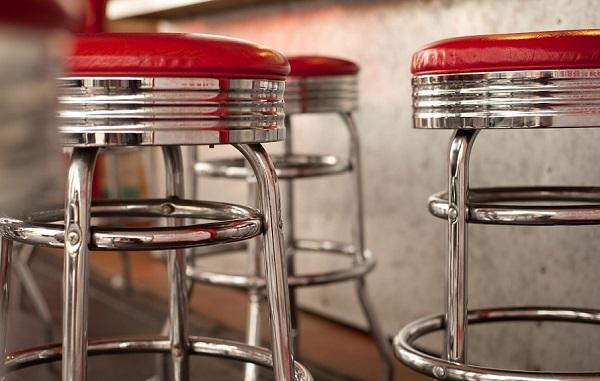 tabouret-de-bar-vintage