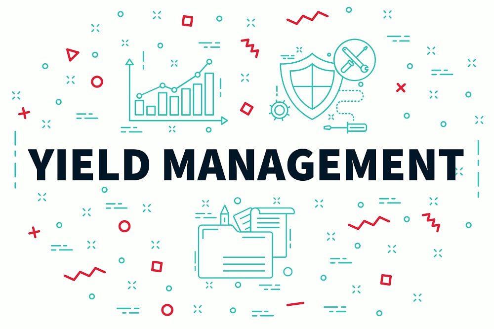 Yield management : un atout pour développer votre hôtel