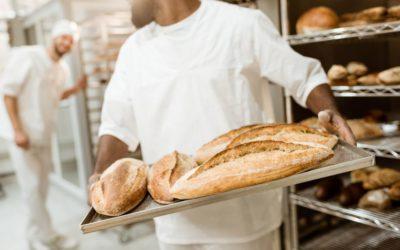 Boulangerie Sandwicherie : toutes les tendances clés à saisir en 2019
