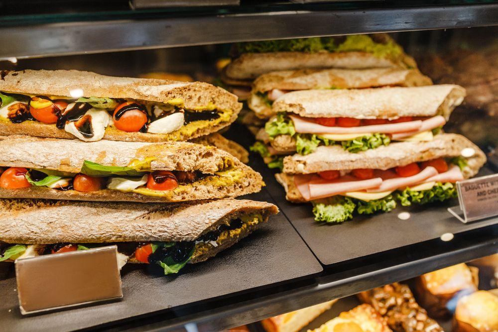 boulangerie-sandwicherie-snacking