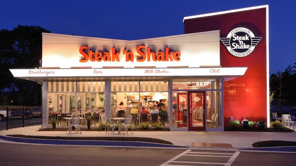 franchise-restauration-rapide-steak