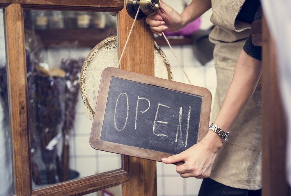 Ouvrir un restaurant rapide en 2019: quelles sont les clés du succès?