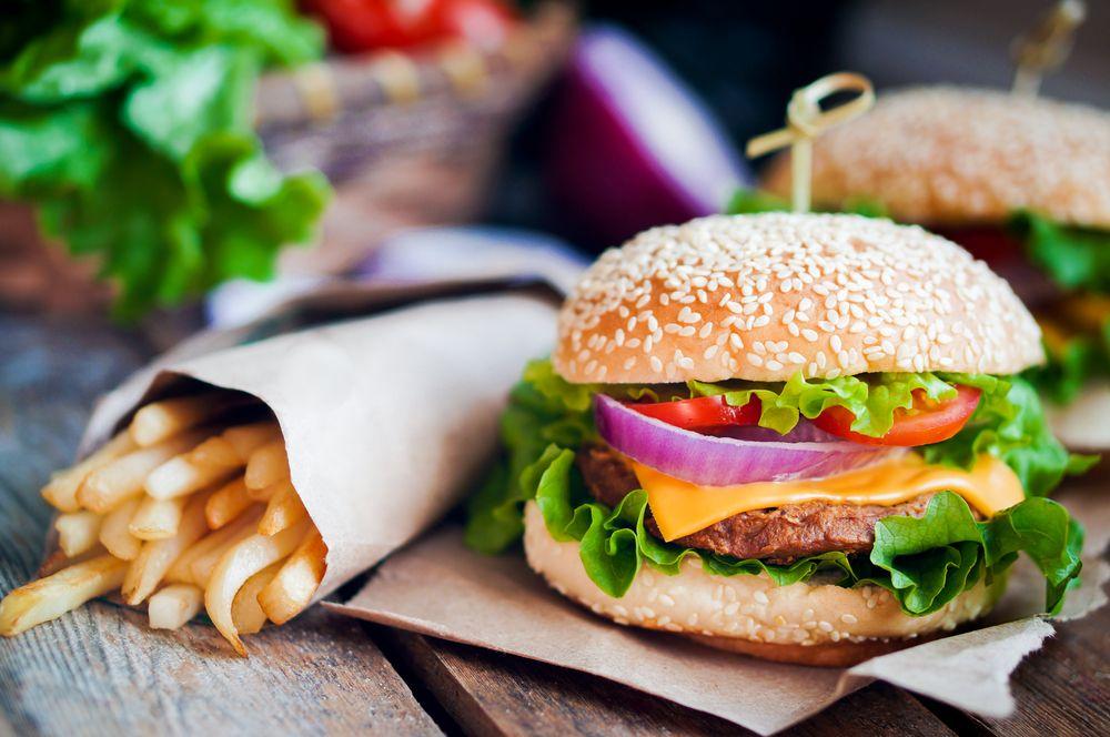 ouvrir-un-restaurant-rapide-burger