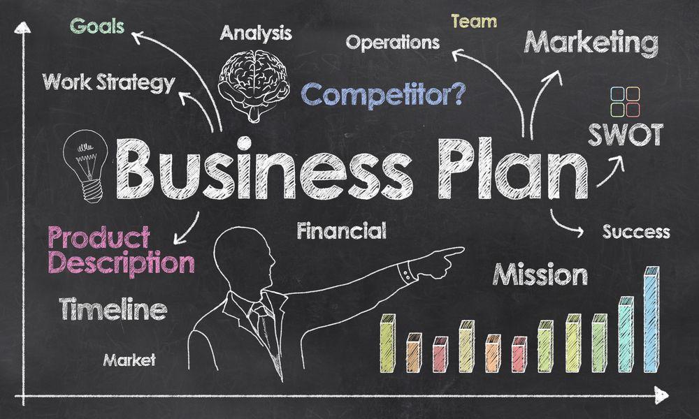 budget-pour-ouvrir-un-restaurant-rapide-business