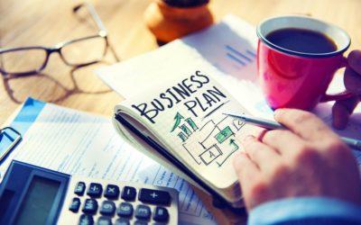 Business plan en restauration rapide : les 5 étapes indispensables
