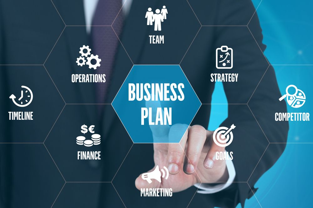 business-plan-restauration-rapide-etapes