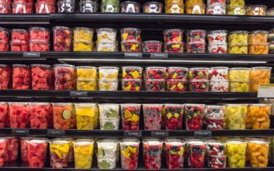 L'emballage snacking : pourquoi est-il au cœur de la stratégie ?