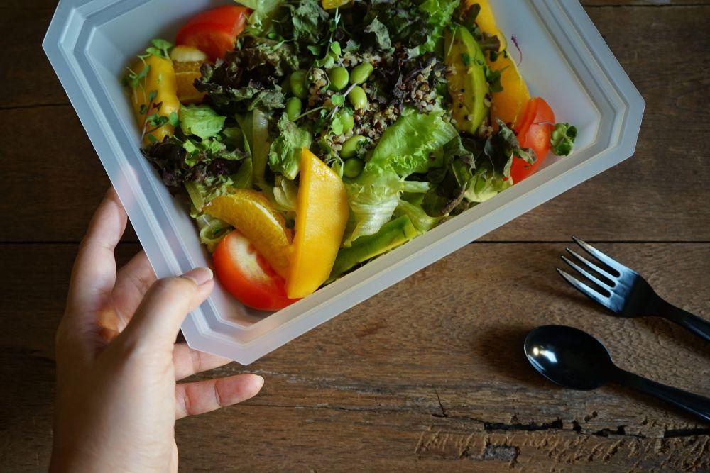 emballage-snacking-salade
