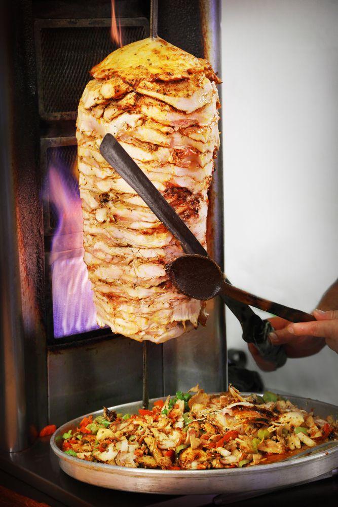 ouvrir-un-kebab-concept