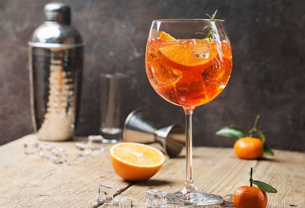 tendances-food-2019-cocktail