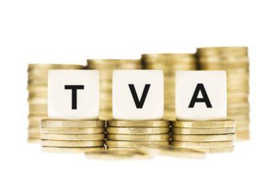TVA en restauration rapide : notre guide complet