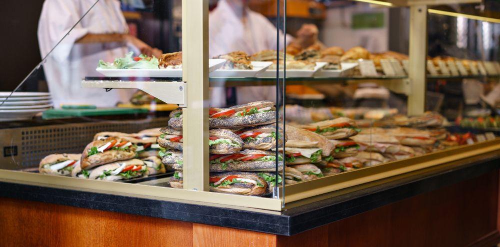 boulangerie-snack-sandwich