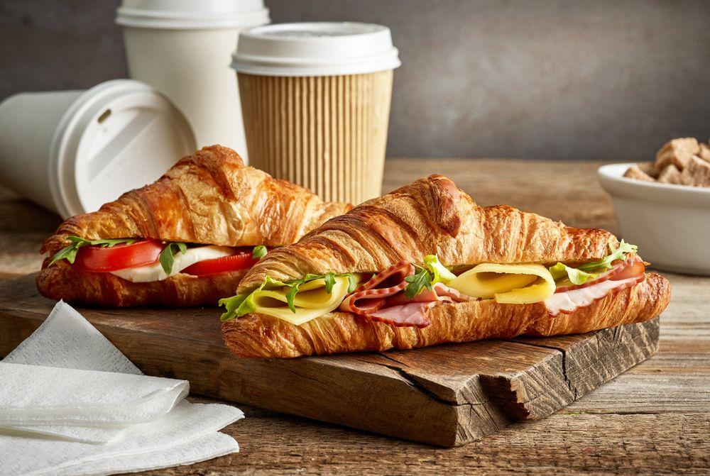 Boulangerie et snack : comment les associer pour booster votre croissance ?