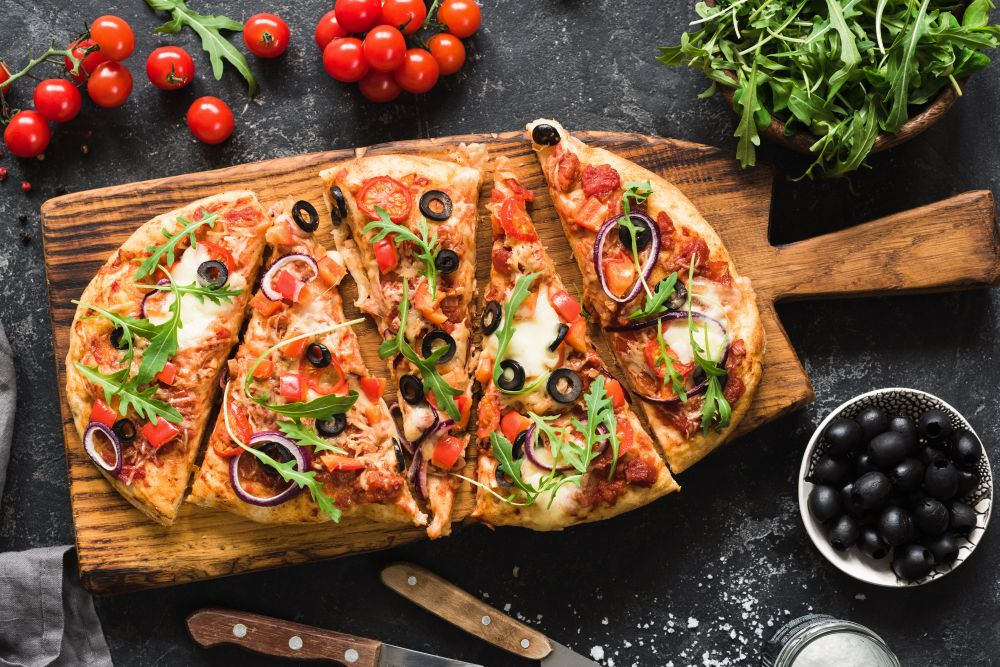 prix-de-revient-d-une-pizza-gourmet