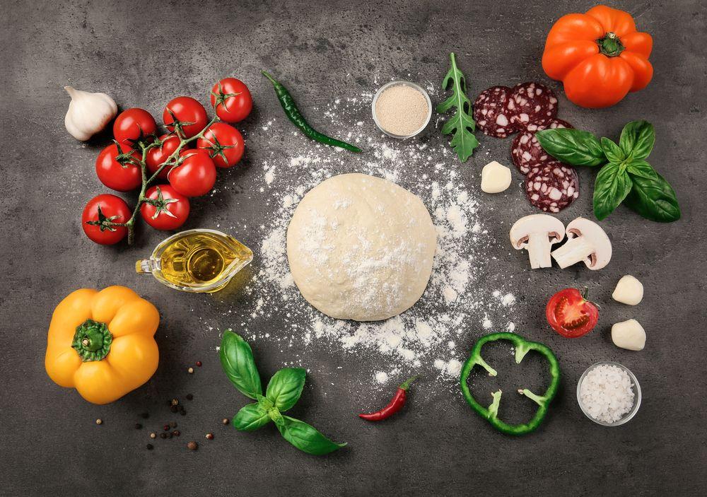 prix-de-revient-d-une-pizza-ingredients