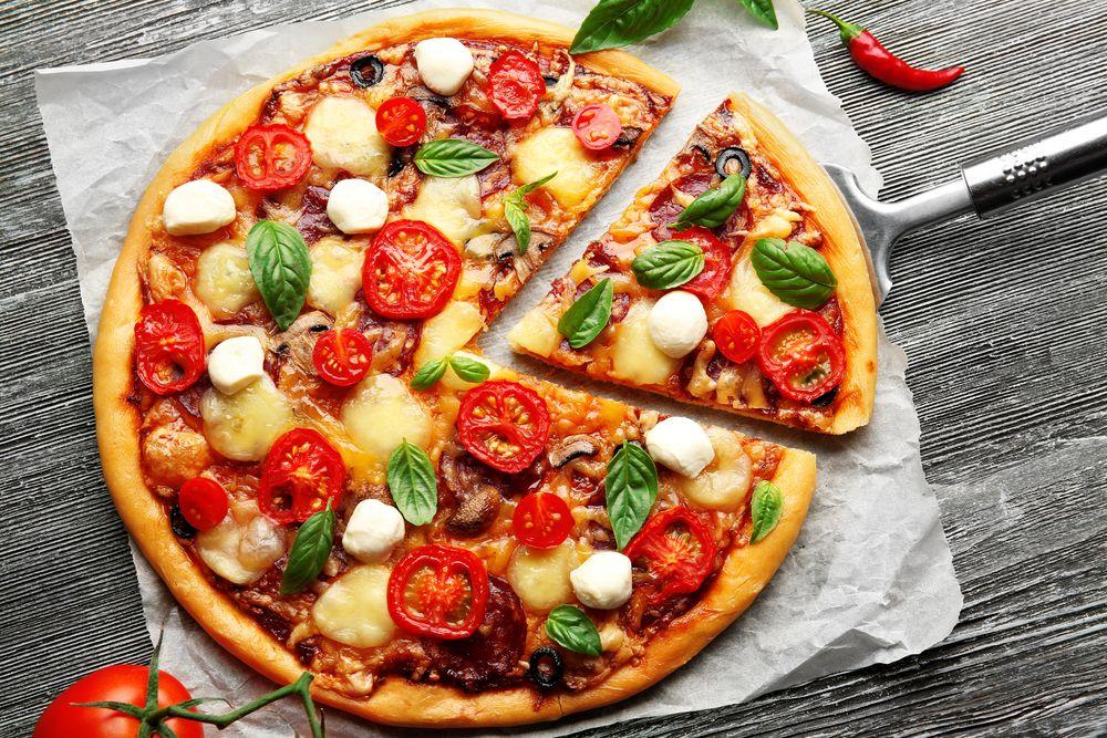 Prix de revient d'une pizza : tout ce qu'il faut savoir