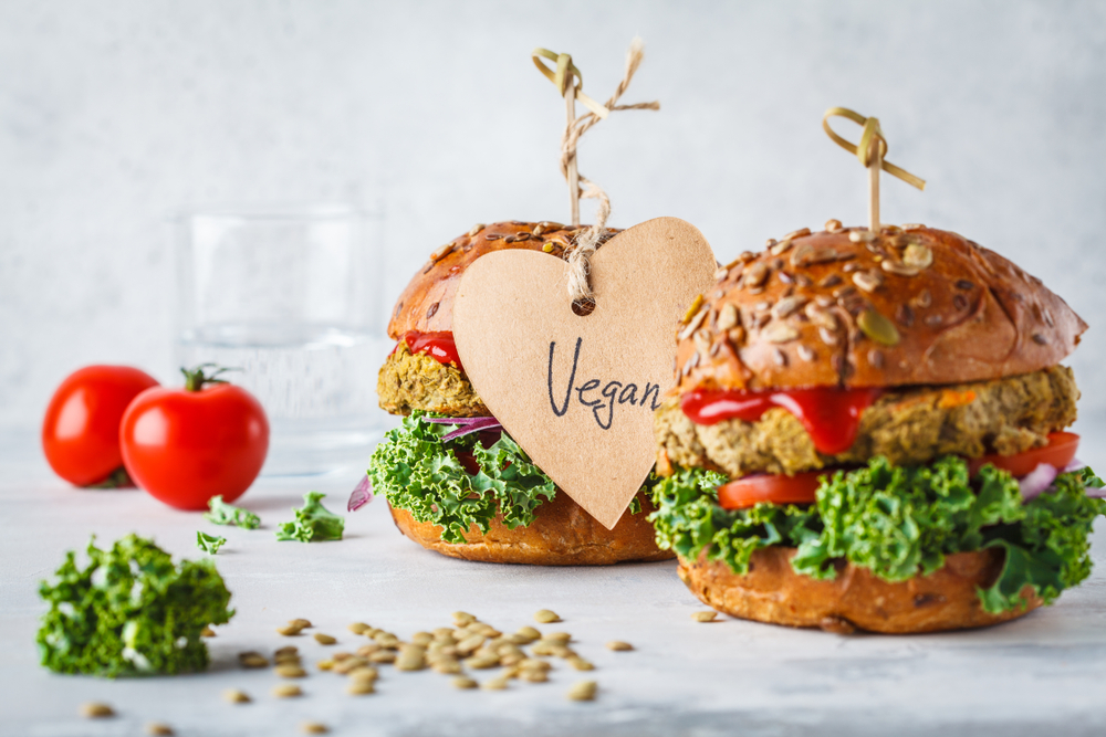 boucherie-vegetarienne-burger