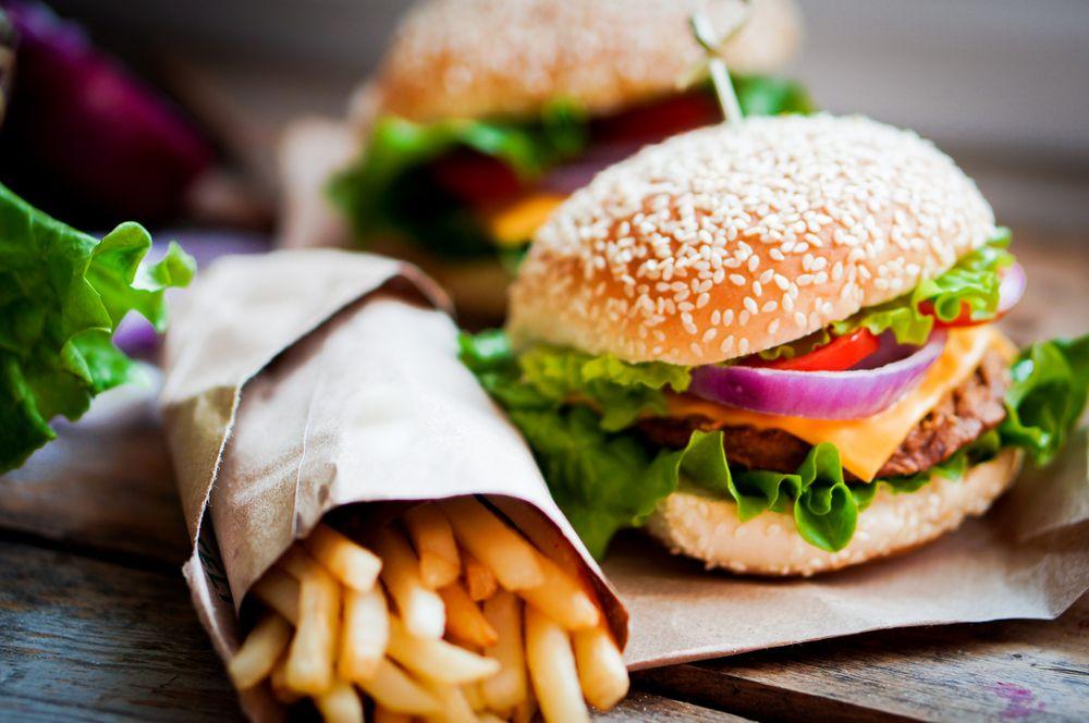 Marques de restauration rapide : comment choisir celle qui me correspond ?