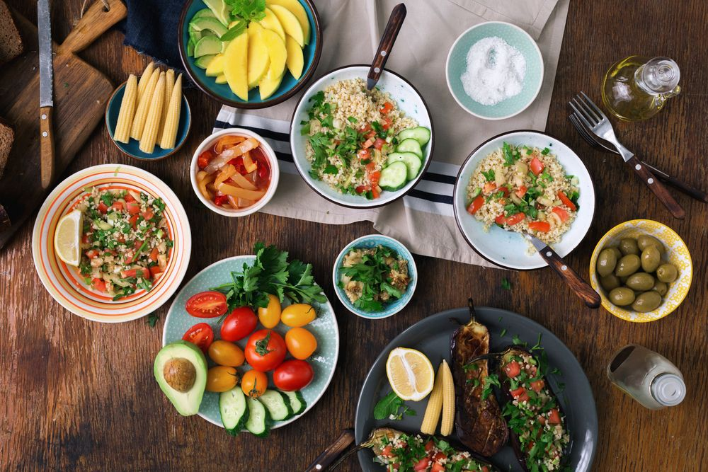 Boucherie végétarienne: pourquoi cette nouvelle tendance?
