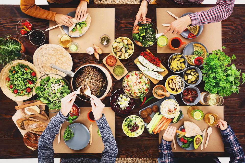 Idee-recette-vegetarienne-croissance
