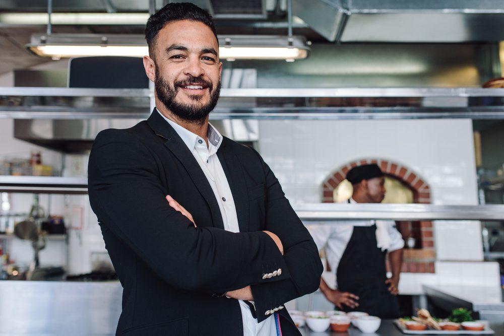Ouvrir un restaurant : quelles formations ?