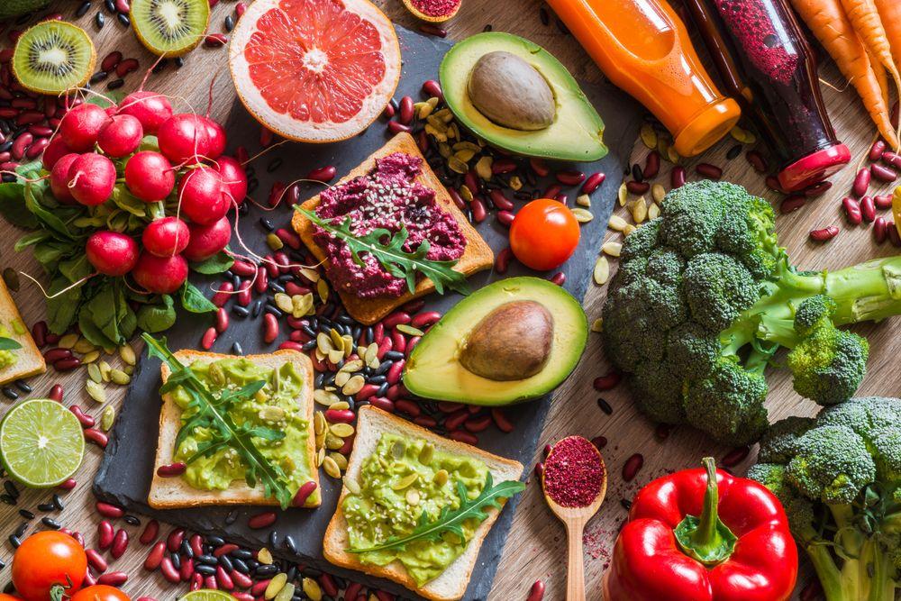 boucherie-vegetarienne-tendances