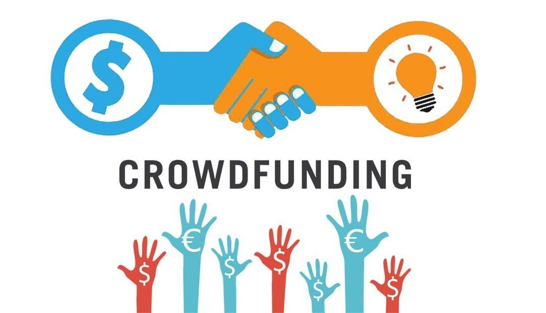 Crowdfunding en restauration : comment l'utiliser pour ouvrir votre restaurant ?