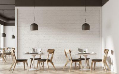 Comment choisir votre fournisseur de mobilier pour votre restaurant ?