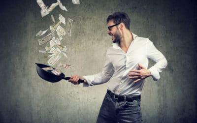 Restauration: Quel est le concept le plus rentable?