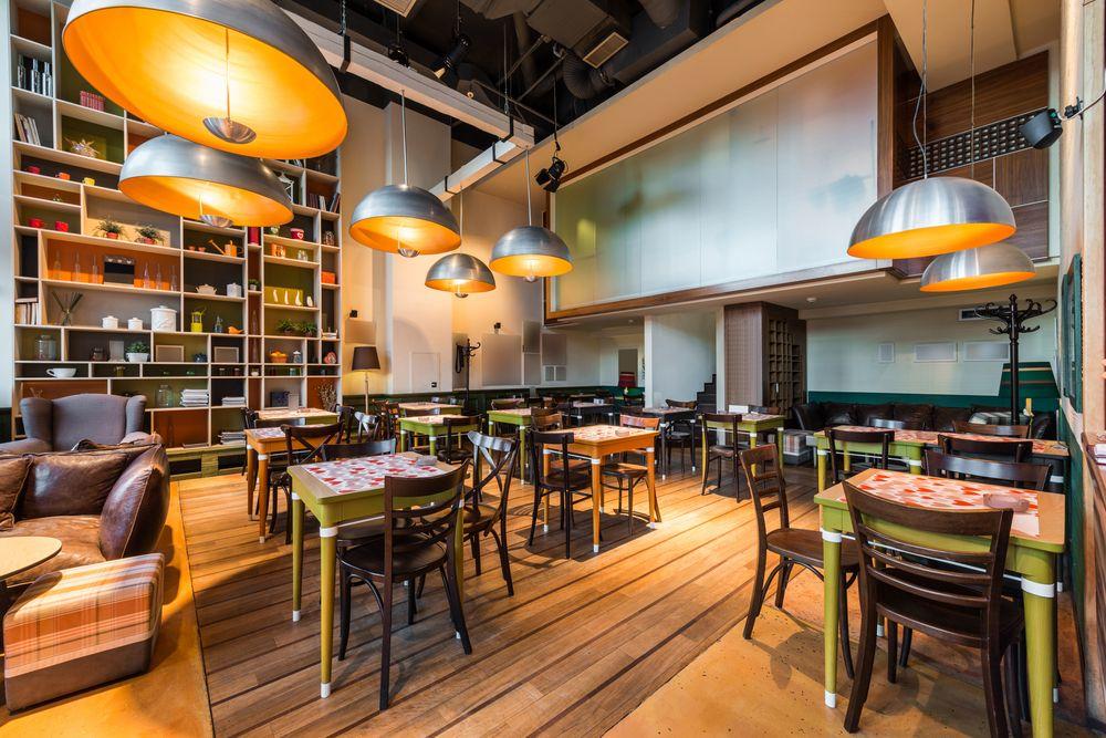 fournisseur-mobilier-restaurant-tables